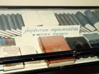 Najstarsze książki