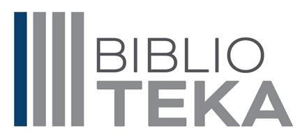 logo - Biblioteka Publiczna Gminy Grodzisk Mazowiecki