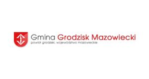Gmina Gordzisk