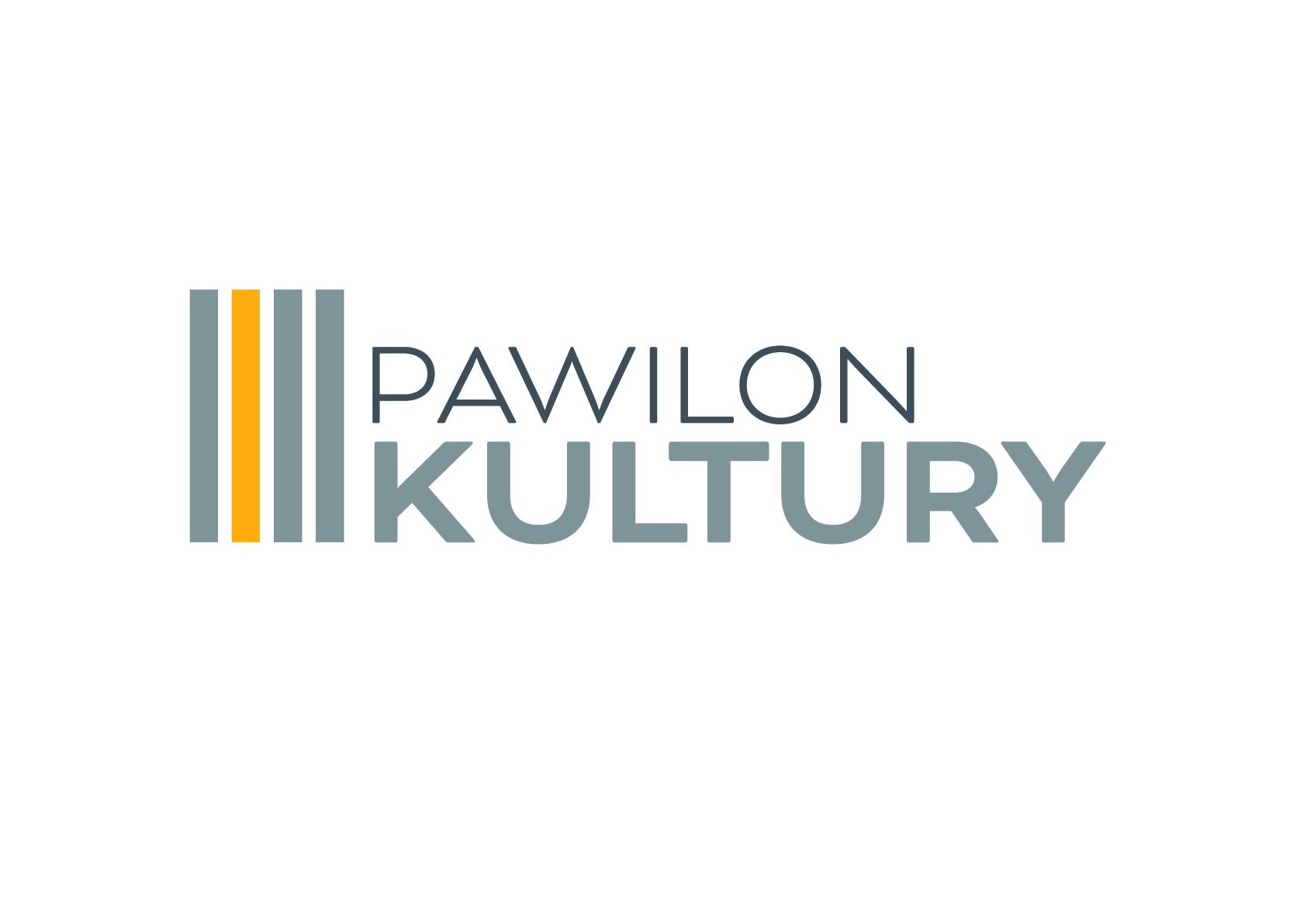 Pawilon Kultury